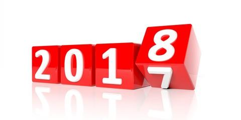 Ci rivediamo nel 2018!