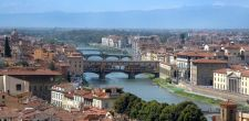 Week End Firenze Offerte