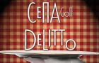 Weekend con Cena con Delitto a San Martino di Castrozza