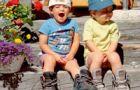 Offerta Bambini Gratis per Vacanze in Trentino