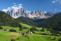 Offerte estate 2017 in Trentino