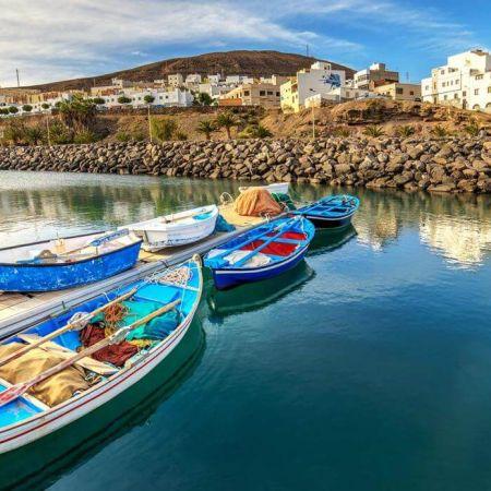 Offerte settembre Lampedusa - Offerte Vacanze Lampedusa
