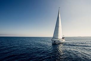 Offerta gita in barca Lampedusa