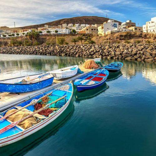 Offerte Lampedusa giugno