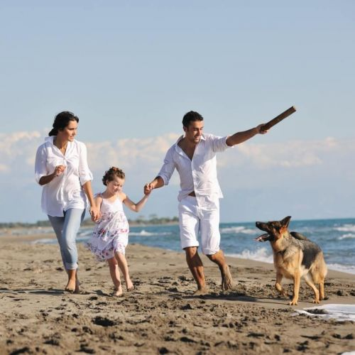 Offerte Lampedusa vacanze famiglia