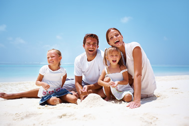 Offerte lampedusa vacanze famiglia offerte vacanze lampedusa for Vacanze in famiglia