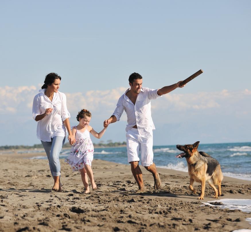 Offerte Lampedusa vacanze famiglia - Offerte Vacanze Lampedusa
