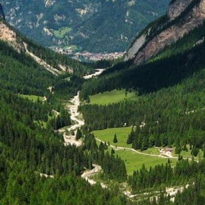 Offerte Trentino settembre 2018