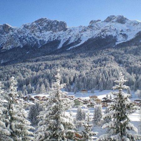 Offerte Carnevale in Trentino