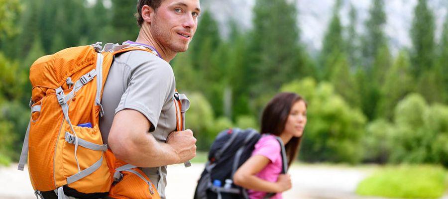 Offerte giugno Trentino