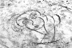 Mille Fogli di Carta di Aldo Vianello