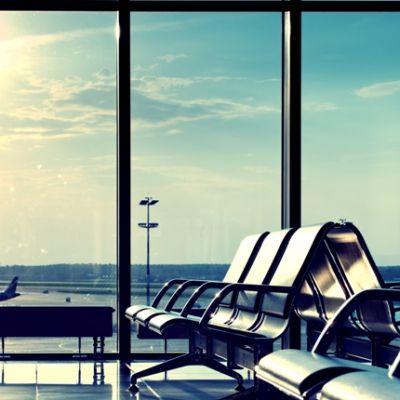 Dall'Aeroporto Marconi di Bologna si vola a Dubai