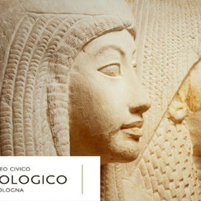 Offerta Egitto Bologna
