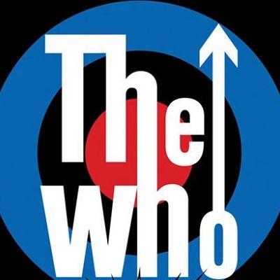 Offerte hotel concerto The Who