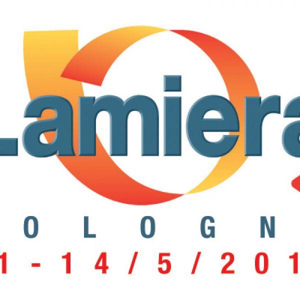 Lamiera Bologna 2016
