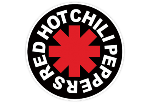 Offerta concerto Red Hot Chili Peppers Bologna