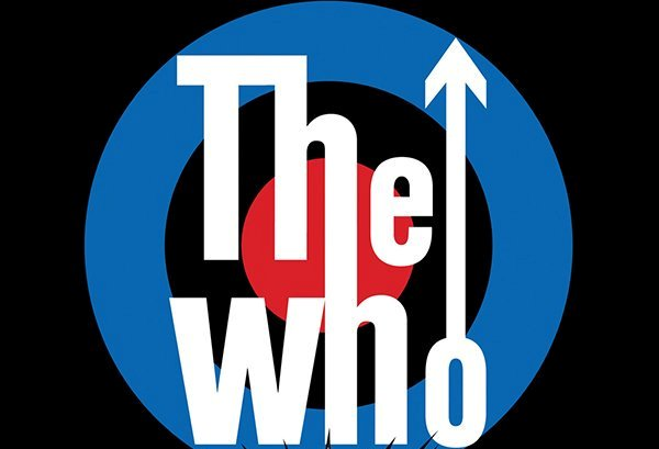 Offerte hotel concerto The Who
