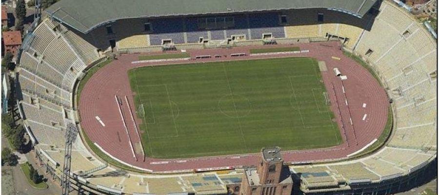 Hotel Bologna Vicino Stadio Dall Ara