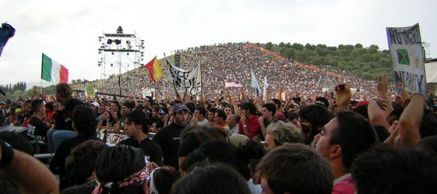 Offerte Concerto Vasco Modena Park