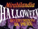 Offerta halloween a Rimini