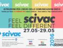 Hotel per congresso Scivac a Rimini