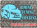 Hotel economico per fiera Rimini Tuning contest