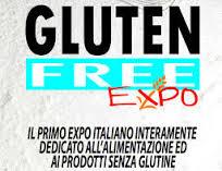Offerta fiera Gluten Free a Rimini