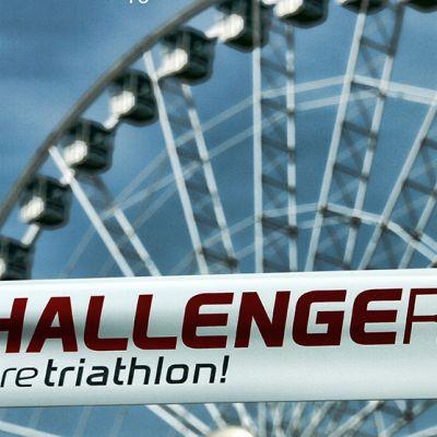 Offerta hotel Triathlon Challenge Rimini