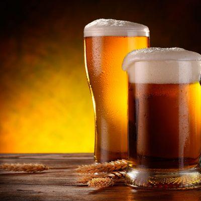 Offerta Hotel Beer Attraction a Rimini