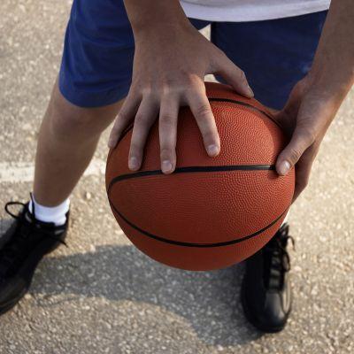 Offerte Hotel RNB Basket fiera di Rimini