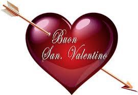 Offerta San Valentino fronte mare a Rimini