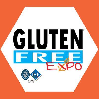 Offerta Hotel 4 stelle Rimini Gluten Free Expo