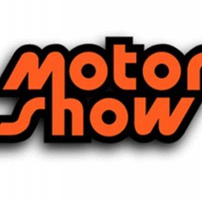 Offerta Motor Show di Bologna in Hotel 4 stelle a Rimini