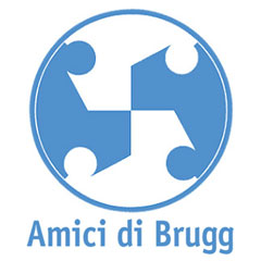 Offerta Hotel Amici di Brugg