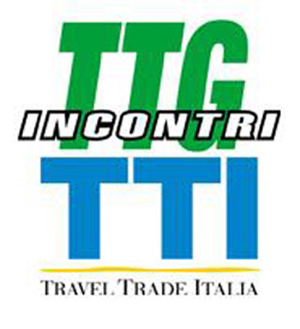 Offer TTG/TTI Exhibition Rimini