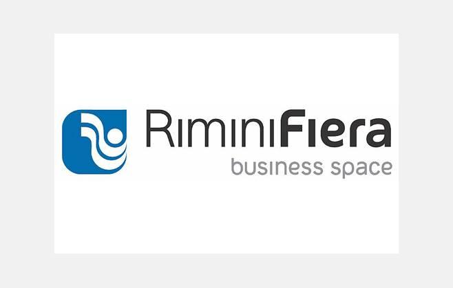 Offerta hotel Meeting 2014 a Rimini