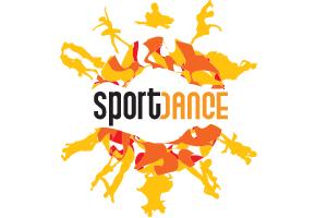 Offerta Hotel Derby per SportdanceLuglio 2017