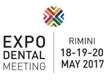 Offerta Hotel Expodental Rimini