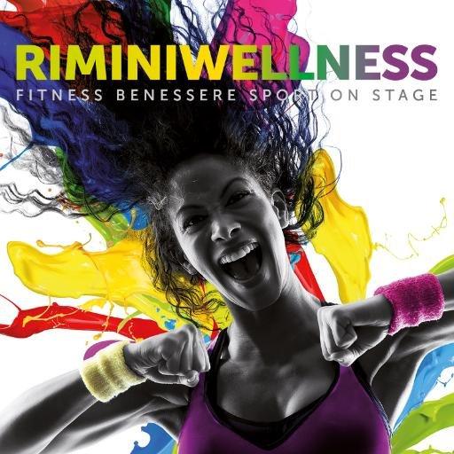 Offerta Rimini Wellness in hotel 4 stelle