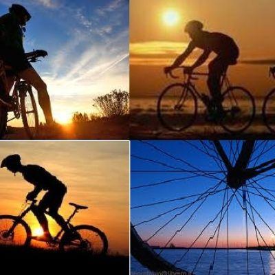 Offerta CICLISTI Bike Hotel sulla spiaggia a Rimini Nord