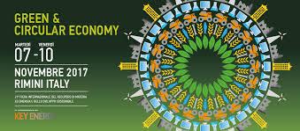 Offer Ecomondo Key Energy Fair  in 4 Star Hotel Rimini November
