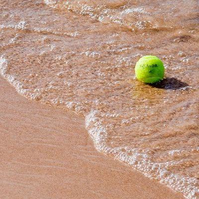 MARE e TENNIS vacanza sportiva  e di RELAX