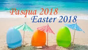 PASQUA 2018 al mare HOTEL + PARCHI DIVERTIMENTO e SPA