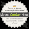 Moena Outdoor Estate 2017