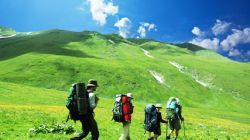 Offerte Escursioni Dolomiti Estate 2015