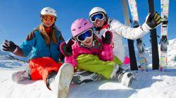 Offerte neve famiglia 2014