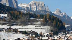 Offerte Week End Trentino