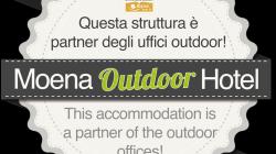 Moena Outdoor Estate 2017
