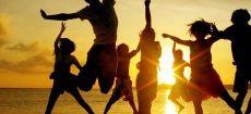 Offerta Vacanza a Rimini anche in Hotel + Spiaggia