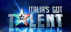 Offerta Casting Italia's Got talent a Rimini
